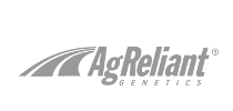 AgReliant Genetics